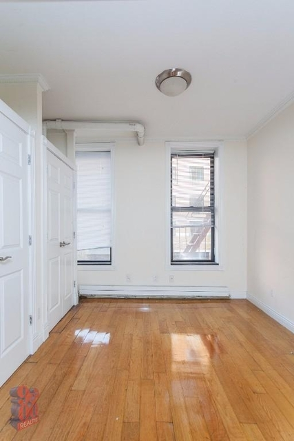 1 Bedroom, East Village Rental in NYC for $2,764 - Photo 1