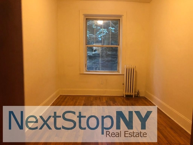 1 Bedroom, Fort George Rental in NYC for $2,025 - Photo 1