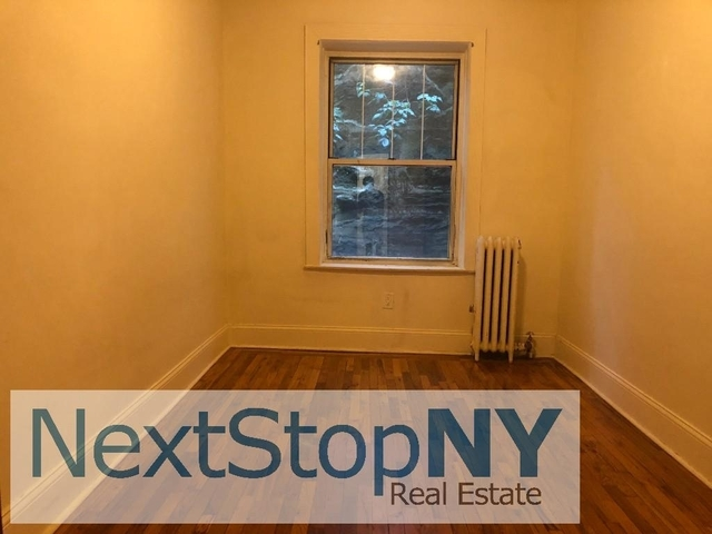 1 Bedroom, Fort George Rental in NYC for $2,025 - Photo 2