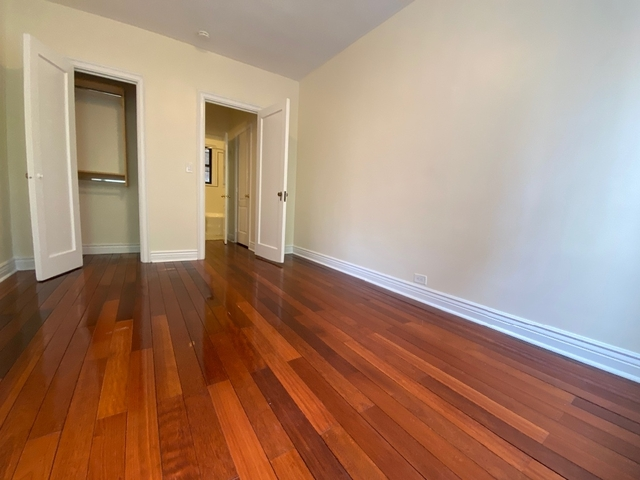 1 Bedroom, West Village Rental in NYC for $3,480 - Photo 2