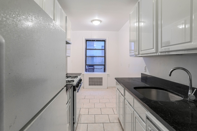 1 Bedroom, Forest Hills Rental in NYC for $1,950 - Photo 2