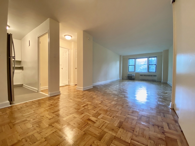 1 Bedroom, Kew Gardens Rental in NYC for $1,795 - Photo 2