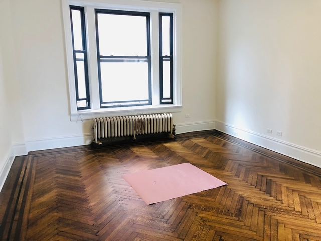 1 Bedroom, Lincoln Square Rental in NYC for $3,025 - Photo 1