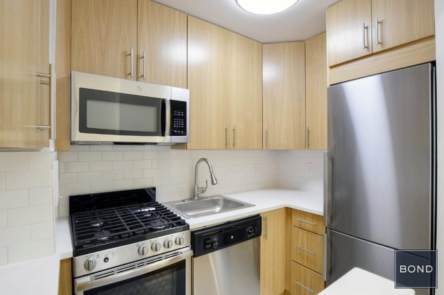 1 Bedroom, NoHo Rental in NYC for $4,125 - Photo 2
