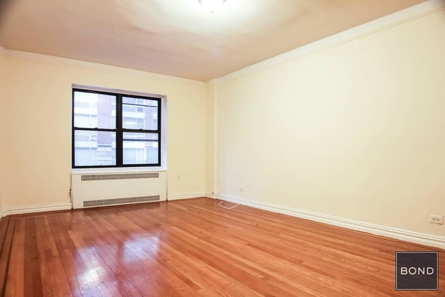 Loft, Chelsea Rental in NYC for $1,850 - Photo 1