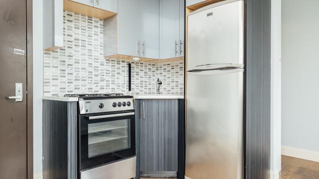 2 Bedrooms, Bushwick Rental in NYC for $2,058 - Photo 1