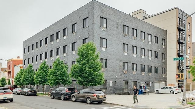 2 Bedrooms, Bushwick Rental in NYC for $2,058 - Photo 2