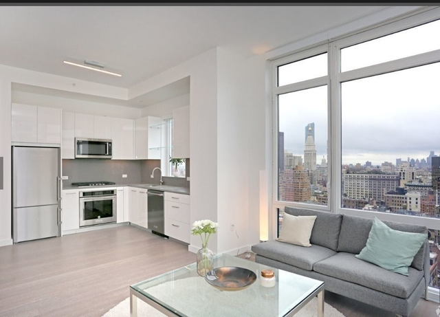1 Bedroom, Koreatown Rental in NYC for $5,075 - Photo 2