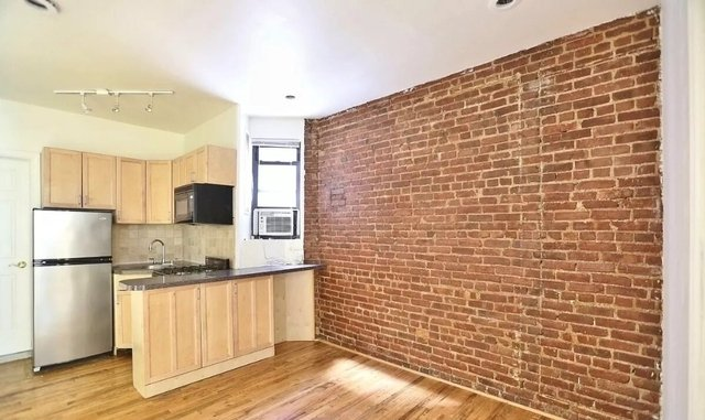 1 Bedroom, Upper East Side Rental in NYC for $2,000 - Photo 1