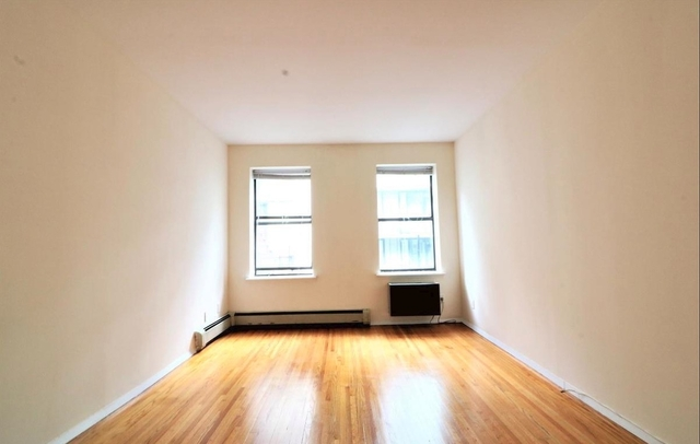 Studio, Hell's Kitchen Rental in NYC for $1,775 - Photo 1