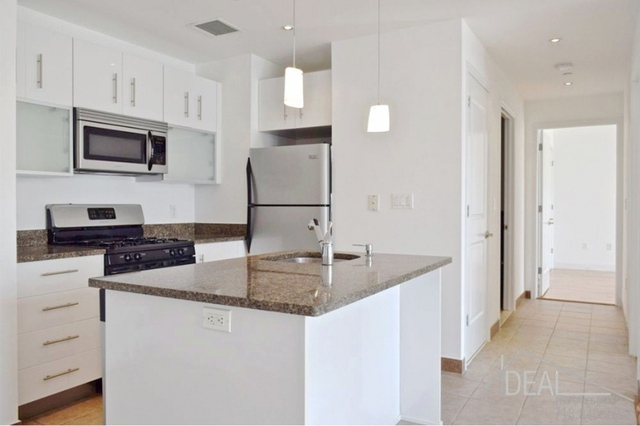 2 Bedrooms, Boerum Hill Rental in NYC for $3,860 - Photo 1