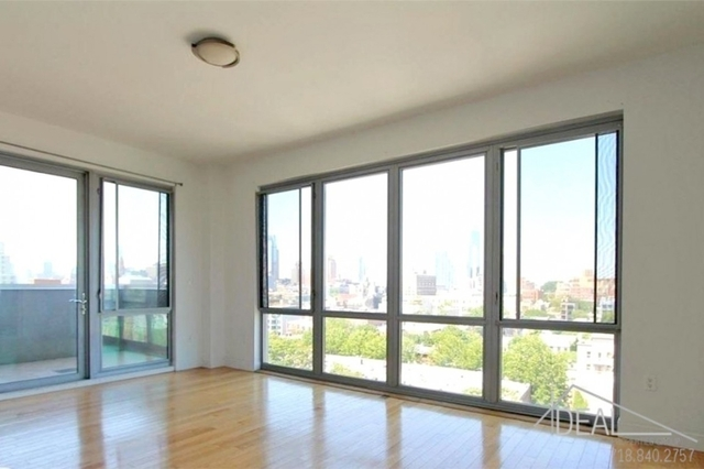 2 Bedrooms, Boerum Hill Rental in NYC for $3,860 - Photo 2