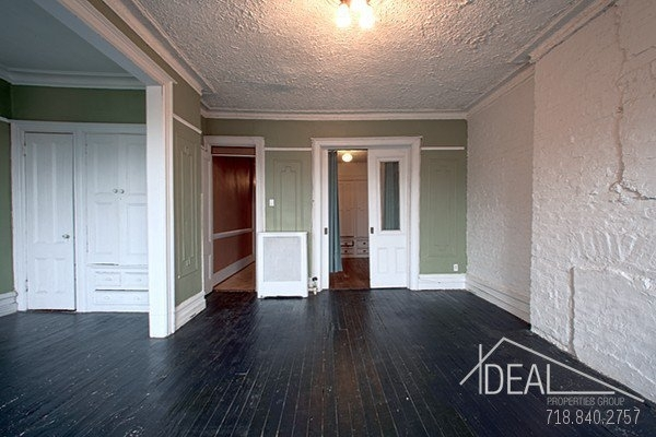 4 Bedrooms, Central Slope Rental in NYC for $4,200 - Photo 2