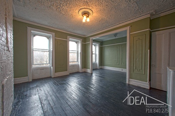 4 Bedrooms, Central Slope Rental in NYC for $4,200 - Photo 1