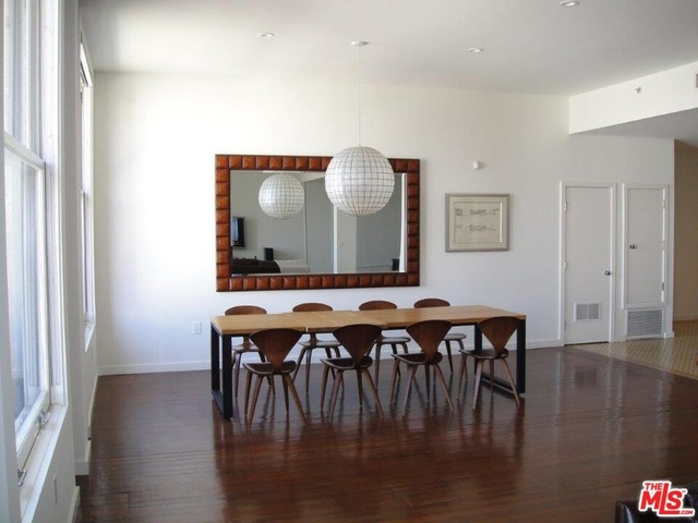 1 Bedroom, Historic Downtown Rental in Los Angeles, CA for $6,850 - Photo 2