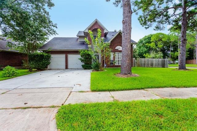 3 Bedrooms, Bay Glen Rental in Houston for $2,050 - Photo 1