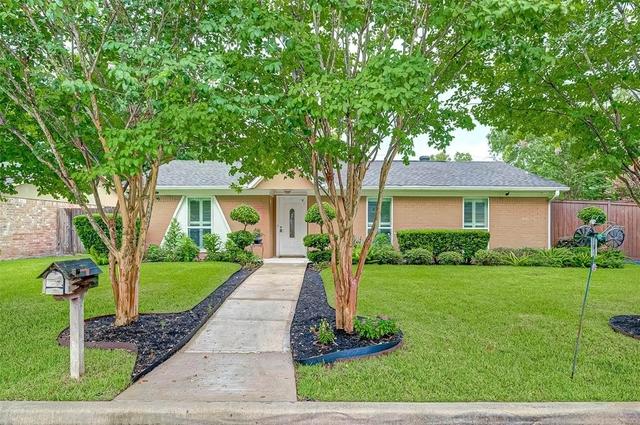 4 Bedrooms, Western Village Rental in Houston for $1,950 - Photo 1