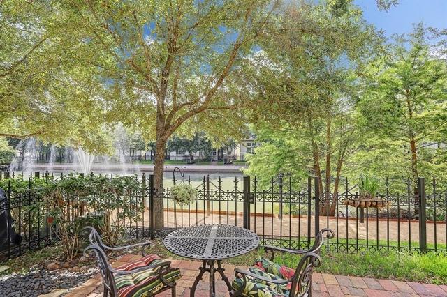 3 Bedrooms, Sherwood Estates Rental in Houston for $3,300 - Photo 2