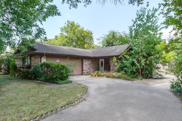 3 Bedrooms, Timber Oaks Rental in Houston for $1,600 - Photo 1