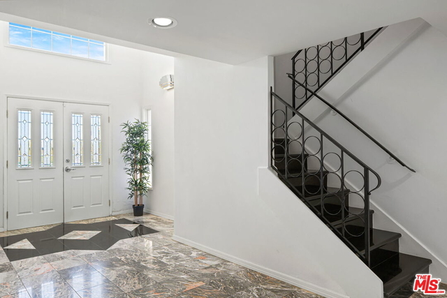 4 Bedrooms, Bel Air-Beverly Crest Rental in Los Angeles, CA for $11,995 - Photo 2