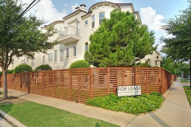3 Bedrooms, Northwest Dallas Rental in Dallas for $3,300 - Photo 1