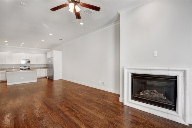 3 Bedrooms, Northwest Dallas Rental in Dallas for $3,300 - Photo 2