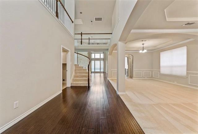 5 Bedrooms, Plano Rental in Dallas for $2,495 - Photo 2