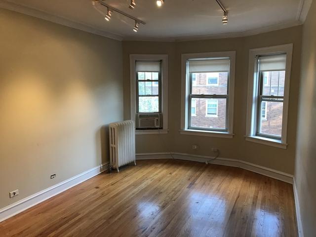 1 Bedroom, Oak Park Rental in Chicago, IL for $1,250 - Photo 2