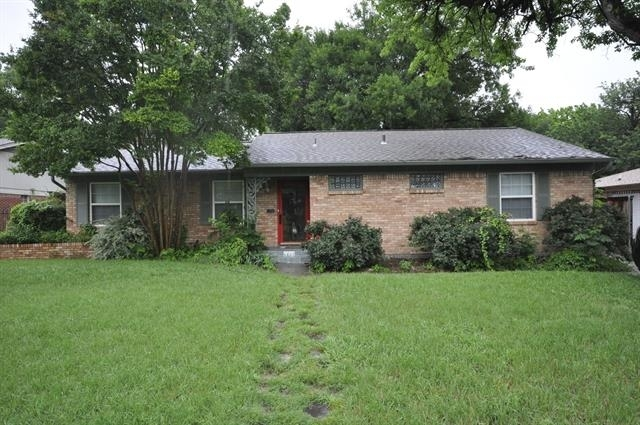 3 Bedrooms, Ridgewood Park Rental in Dallas for $2,940 - Photo 1