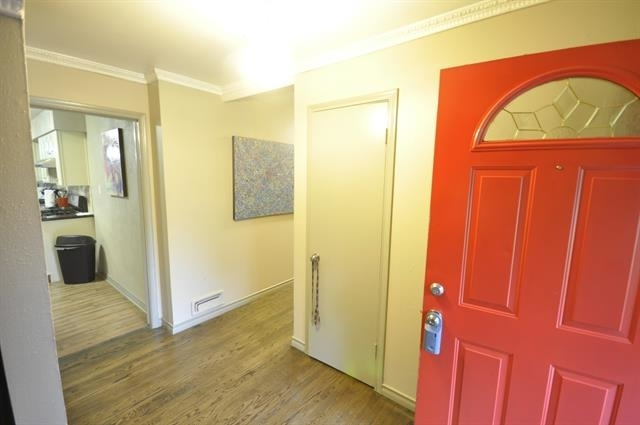 3 Bedrooms, Ridgewood Park Rental in Dallas for $2,940 - Photo 2