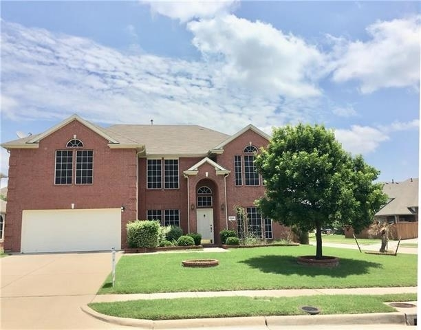 5 Bedrooms, Fairfield of Plano Rental in Dallas for $2,600 - Photo 1