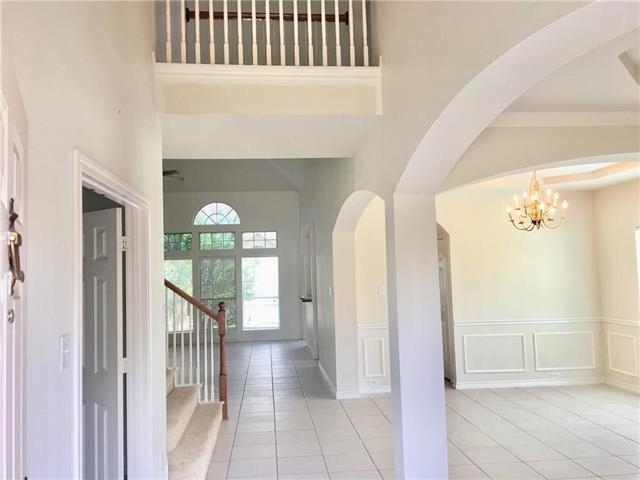 5 Bedrooms, Fairfield of Plano Rental in Dallas for $2,600 - Photo 2