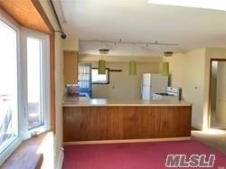 1 Bedroom, Huntington Station Rental in Long Island, NY for $1,800 - Photo 1