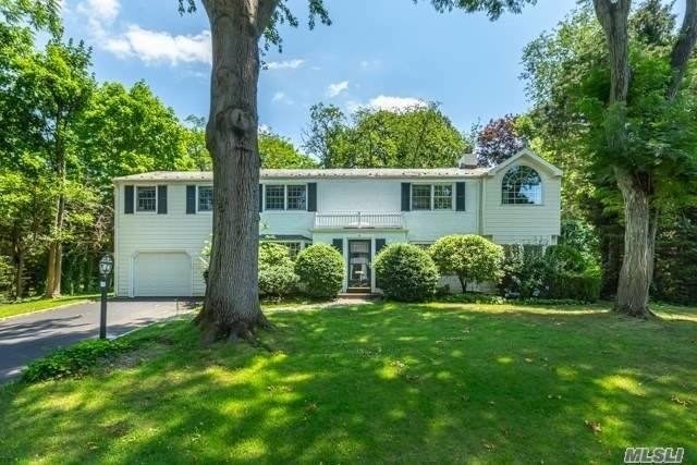 5 Bedrooms, Lake Success Rental in Long Island, NY for $9,000 - Photo 1