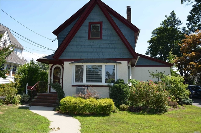 2 Bedrooms, Lynbrook Rental in Long Island, NY for $2,300 - Photo 1