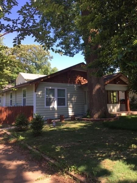 4 Bedrooms, Peoplestown Rental in Atlanta, GA for $2,150 - Photo 1