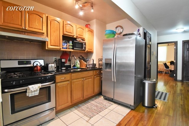 2 Bedrooms, Bedford-Stuyvesant Rental in NYC for $2,495 - Photo 1