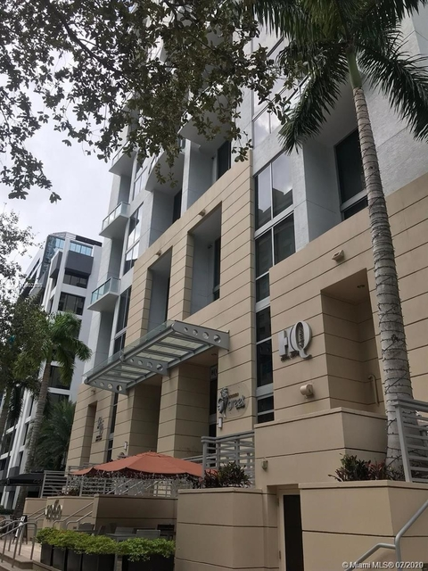 2 Bedrooms, Miami Financial District Rental in Miami, FL for $2,650 - Photo 2