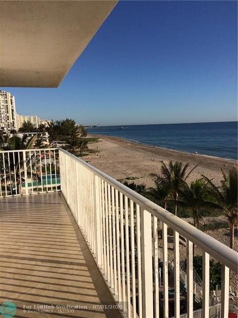 2 Bedrooms, Pompano Beach Rental in Miami, FL for $2,500 - Photo 2