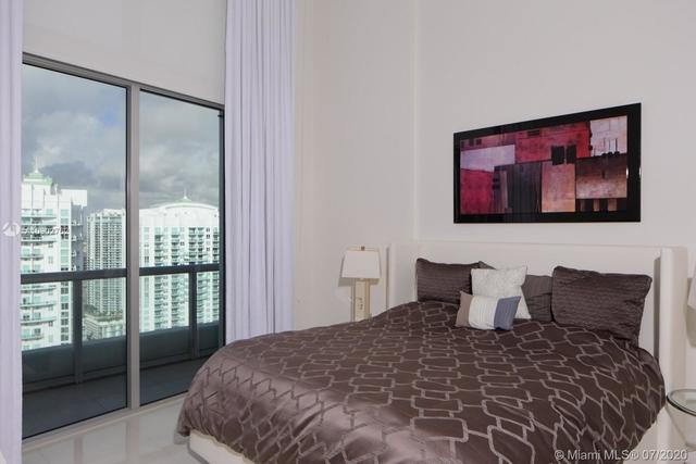 1 Bedroom, Miami Financial District Rental in Miami, FL for $3,500 - Photo 2