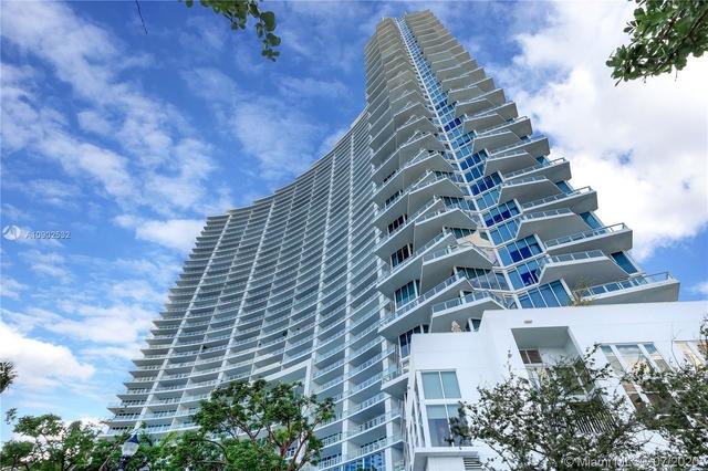 1 Bedroom, Bayonne Bayside Rental in Miami, FL for $3,780 - Photo 2