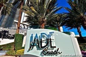 2 Bedrooms, Miami Beach Rental in Miami, FL for $5,700 - Photo 1