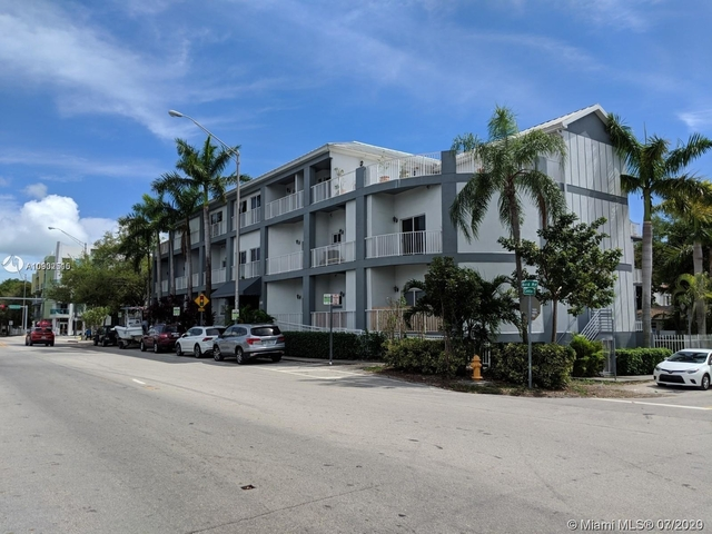 1 Bedroom, Northeast Coconut Grove Rental in Miami, FL for $1,650 - Photo 1