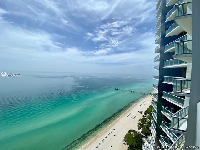 2 Bedrooms, Miami Beach Rental in Miami, FL for $5,900 - Photo 1