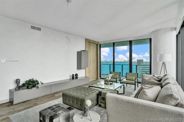 3 Bedrooms, Broadmoor Rental in Miami, FL for $6,500 - Photo 1
