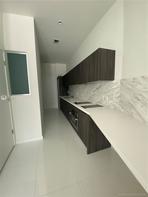 Studio, Park West Rental in Miami, FL for $2,250 - Photo 1