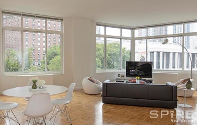3 Bedrooms, Lincoln Square Rental in NYC for $13,292 - Photo 1