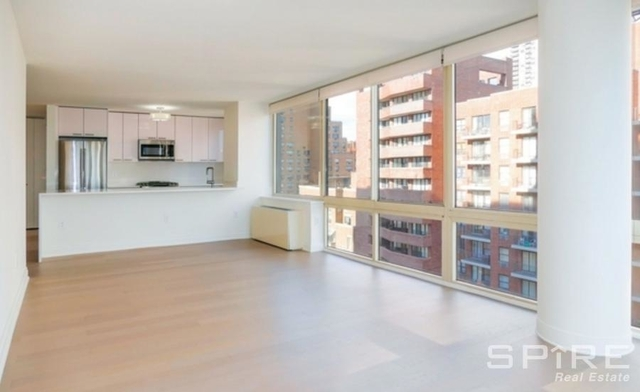 2 Bedrooms, Yorkville Rental in NYC for $5,871 - Photo 1