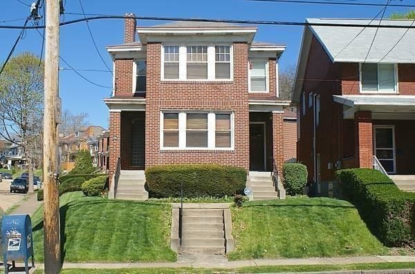 Apartments For Rent In Pittsburgh Pa Renthop