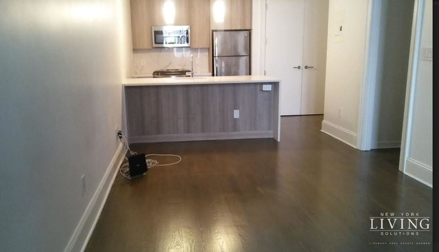 Studio, Financial District Rental in NYC for $2,354 - Photo 2
